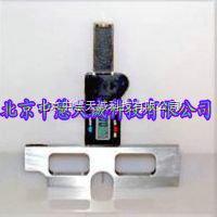增强型数字坑深度计 数字坑计 腐蚀坑深度测量仪 美国 型号:DPG-3