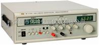 RK1212BL+型音頻掃頻信號發生器(全數顯、帶極性測試)