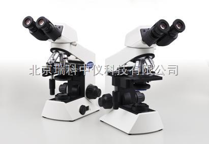 北京奥林巴斯CX22生物显微镜
