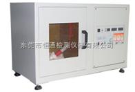 HT-1024鞋子耐電壓試驗機