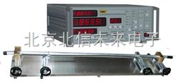 DL10-DX200电线电缆电阻测试仪