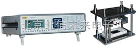 DL10-BD400H半导橡塑电阻率测试仪