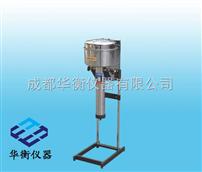 GZ-5L/H、GZ-10L/HGZ-5L/H、GZ-10L/H、GZ-20L/H座掛兩用電熱蒸餾水器
