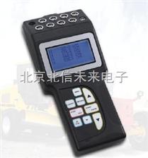 JC17-CHPMCHPM手持式液压测试仪