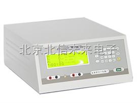 DL19-DYY-10C电脑三恒多用电泳仪电源