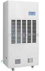 仓库型工业除湿机 CFZ-10