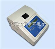 DL19-WD-9402A基因扩增仪