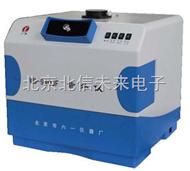 JC07-WD-9403F多用途紫外分析仪