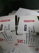 ETS4000特价系列原装HYDAC温度传感器