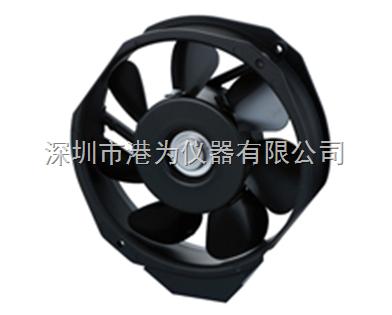 nmb工业交流风扇电机
