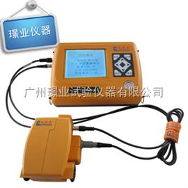 GTJ-RBL+ 钢筋保护层测定仪(扫描型) 钢筋保护层测定仪