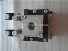 2493000Herion海隆安全阀XSz系列控制元件