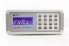 LZ-840LZ-840磁通計