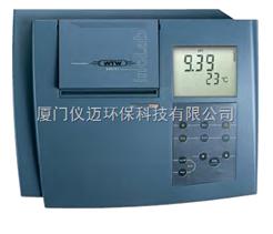 inoLab pH720,730,740實驗室酸度計