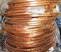 空调铜管价格,空调铜管多少钱一米