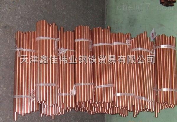 专业生产紫铜管