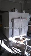 中山市PCB烤箱多少钱一台