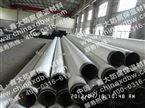 北京硬质聚氨酯保温管/硬质聚氨酯保温管执行标准