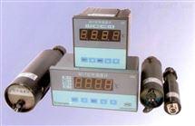 SCIT系列红外测温仪