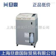 MLS-3780MLS-3780日本三洋进口高压灭菌器,促销价高压灭菌器,灭菌器原理