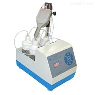 SKZD-5自动滴料器