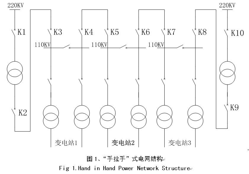 电路 电路图 电子 原理图 841_586