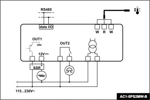lae温控器  应用: 温度:控制小制冷仓库,制冷机柜和表,加热系统