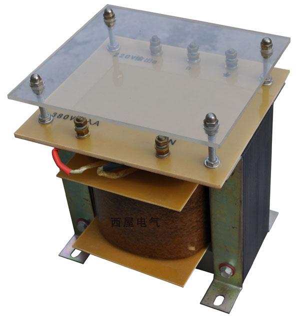 单相隔离变压器_电子电工仪器