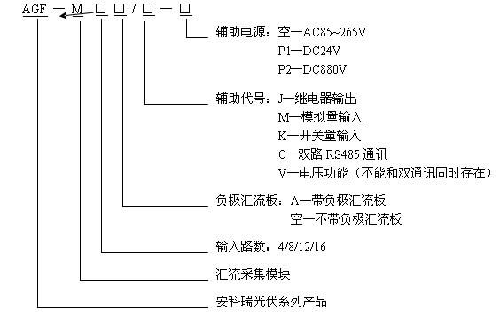 标配单路rs485接口
