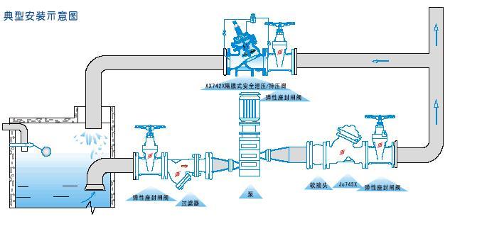 电路 电路图 电子 原理图 678_326