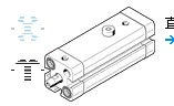 festo(费斯托)电磁阀,festo气缸图片