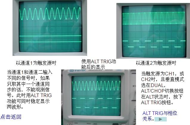gos-620-gos620 20mhz模拟示波器