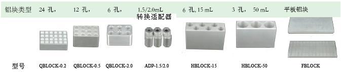 H2O3-100C 干式恒温金属浴的温度可于 0 至 100 范围内设定。可应用于样品的保存、各种酶的保存、酶反应、核酸和蛋白质的变性处理、分子克隆实验中各步骤反应、PCR反应前加样、凝胶回收、电泳的预变性及血清凝固等。