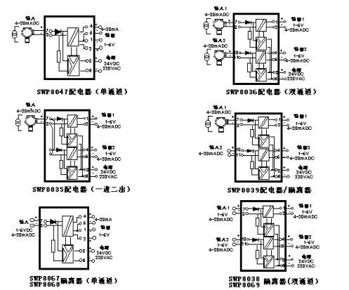 电路 电路图 电子 工程图 平面图 原理图 497_413