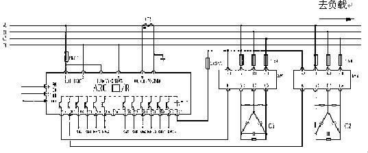 -12;新未来JKWB-12、JKWC+-12、JKWC+-10、JKWD-10、JKWF-12;上海精益JKW20、JKG20智能无功补偿控制器;金米勒EMR1100、RM9606、RM9806功率因数补偿仪,KVS电容补偿柜;诺基亚N-6、N-12功率因数控制器;施耐德NR6、NR12低压无功功率控制器;合肥英特YT-400功率因数自动补偿控制器;苏州万龙ST470无功补偿器;深圳华冠JKF型、JKFA、JKUA、JKU、JKFBF、JKGF型无功补偿控制器;ABB公司RVT-6、RVT-12、RVC