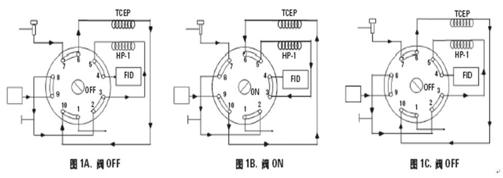 电路 电路图 电子 原理图 977_347图片