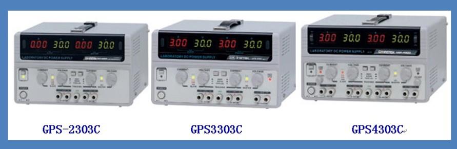 pc电源-供应gps-4303c直流稳压电源-pc电源尽在-上海