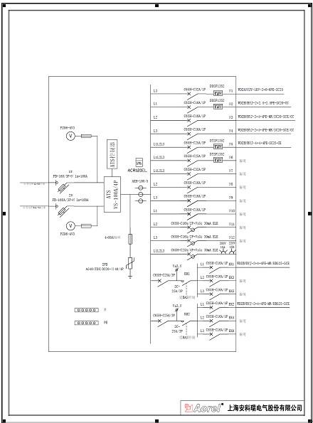 4接线端子  7,安装方式 dds1352,ddsf1352,dtsf1352,dtsd