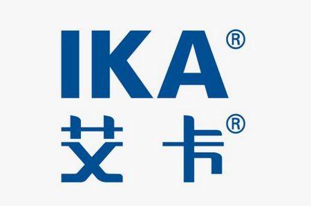 马可波罗瓷砖logo矢量图