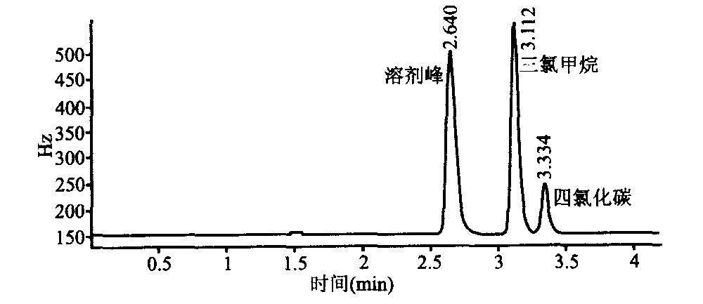 电路 电路图 电子 原理图 1000_433
