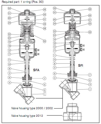 3du33电路图