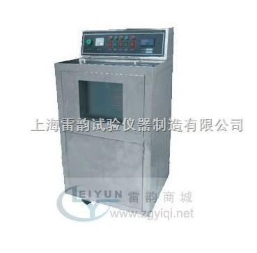 混凝土含气量测定仪,含气量测定仪的用途