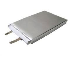 聚合物锂电池包装材料水蒸气透过量检测图片