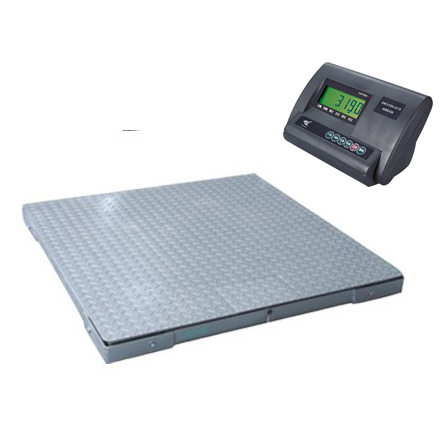 电子垹��_&电子地磅种类与配置&1吨电子地磅,2吨电子