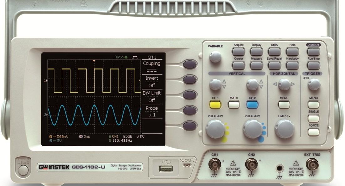 gds集成电路版图设计