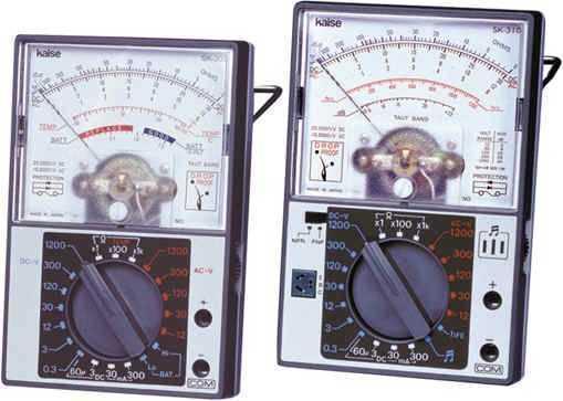 sk-300|指针式模拟万用表sk-300|日本sk-300