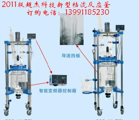 加氧泵的使用方法图解