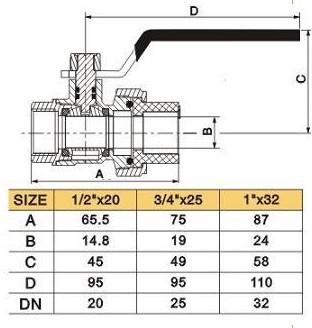 电路 电路图 电子 原理图 312_328