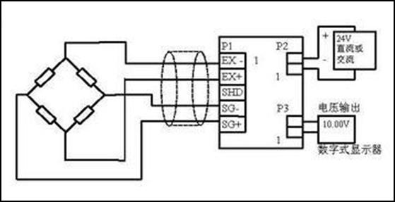 电路 电路图 电子 原理图 559_287