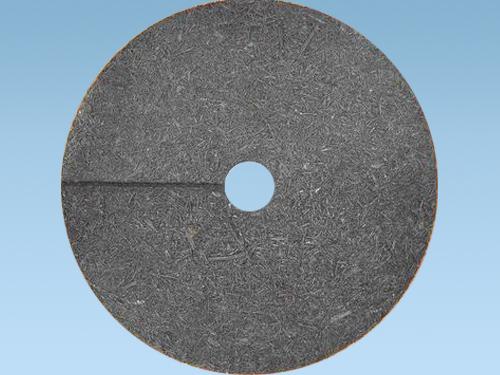 供应橡胶垫,橡胶树围,橡胶胶丝垫
